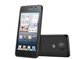 Huawei Ascend G510 is for FREE on Sun Plan 450