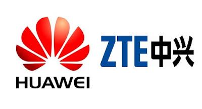 Modem ZTE & Huawei Terbaik dan Termurah November 2015, Harga Modem ZTE, Harga Modem HUAWEI, Harga Modem Huawei 100 Mbps 4G/LTE, Daftar Harga Lengkap Modem Huawei, Daftar Harga Lengkap Modem ZTE