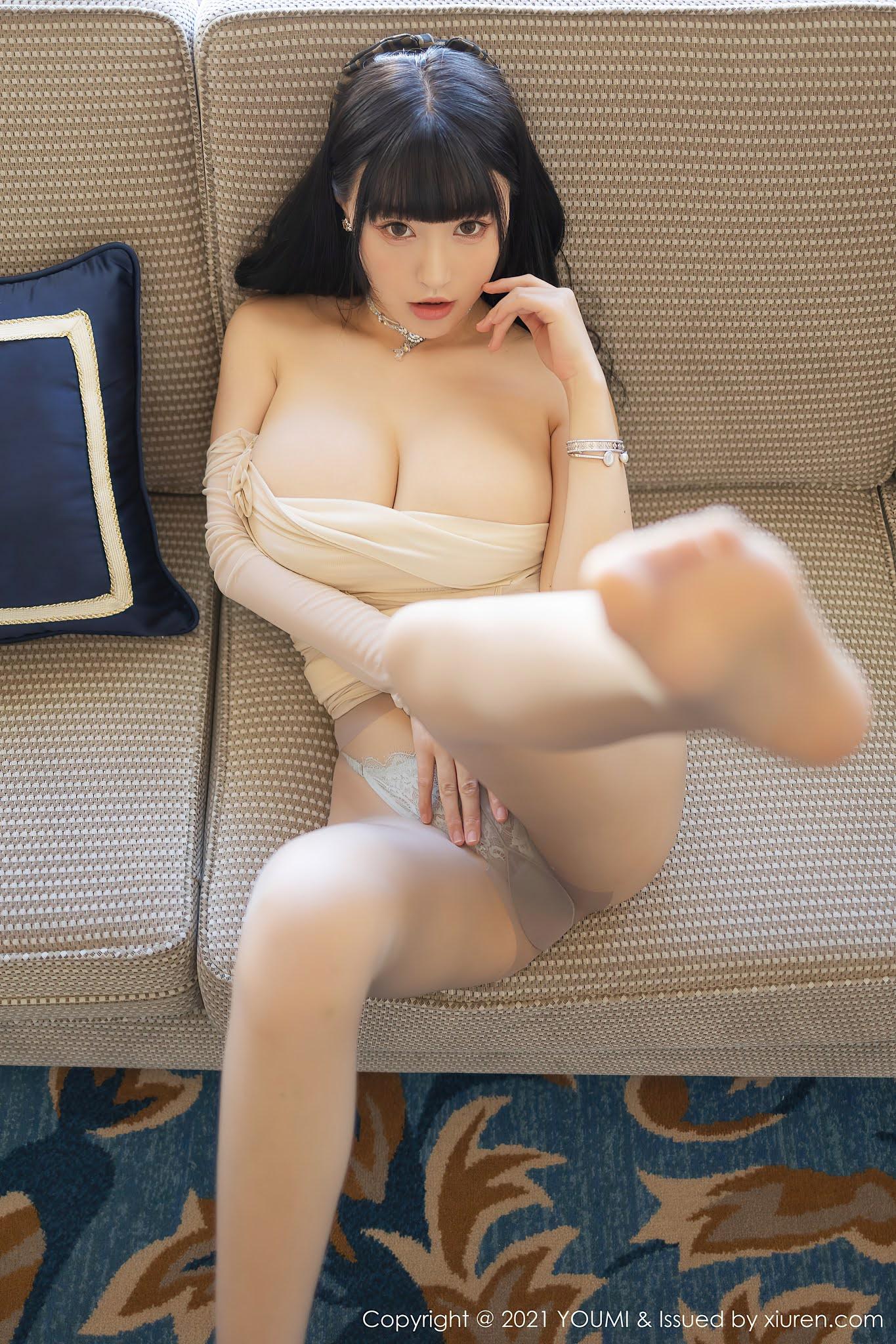 ảnh nóng gái xinh 12BET hot girl