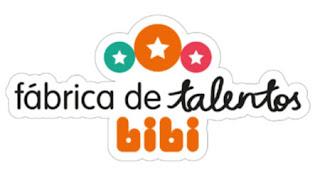 Calçados Bibi capacita jovens para o mercado de trabalho com projeto Fábrica de Talentos