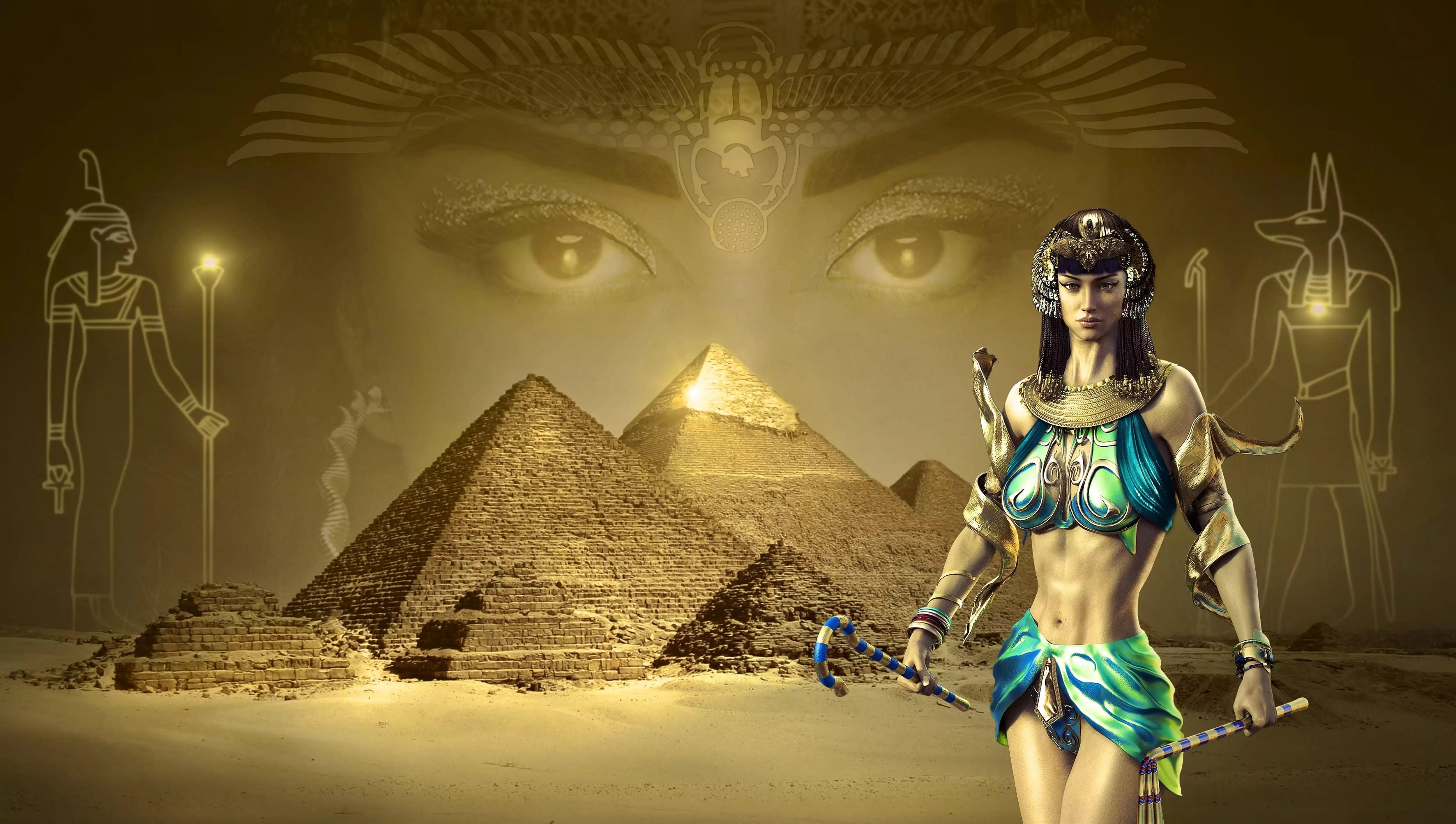imágenes del dios egipcio anubis, significado de anubis, anubis y osiris