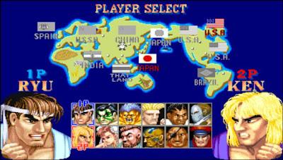 sf2turbo-arcade-selectionscreen.jpeg