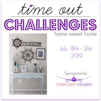 http://timeoutchallenges.blogspot.com/2019/07/challenge-140.html