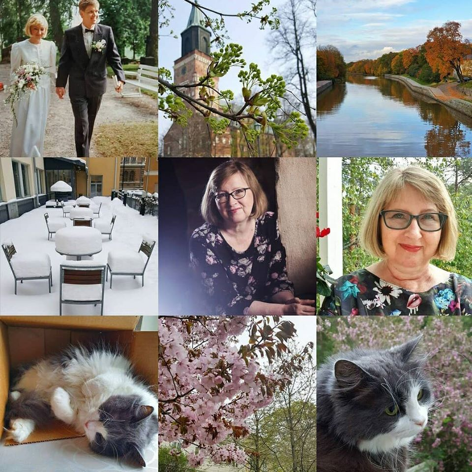 topnine2019 of ladyofthemess