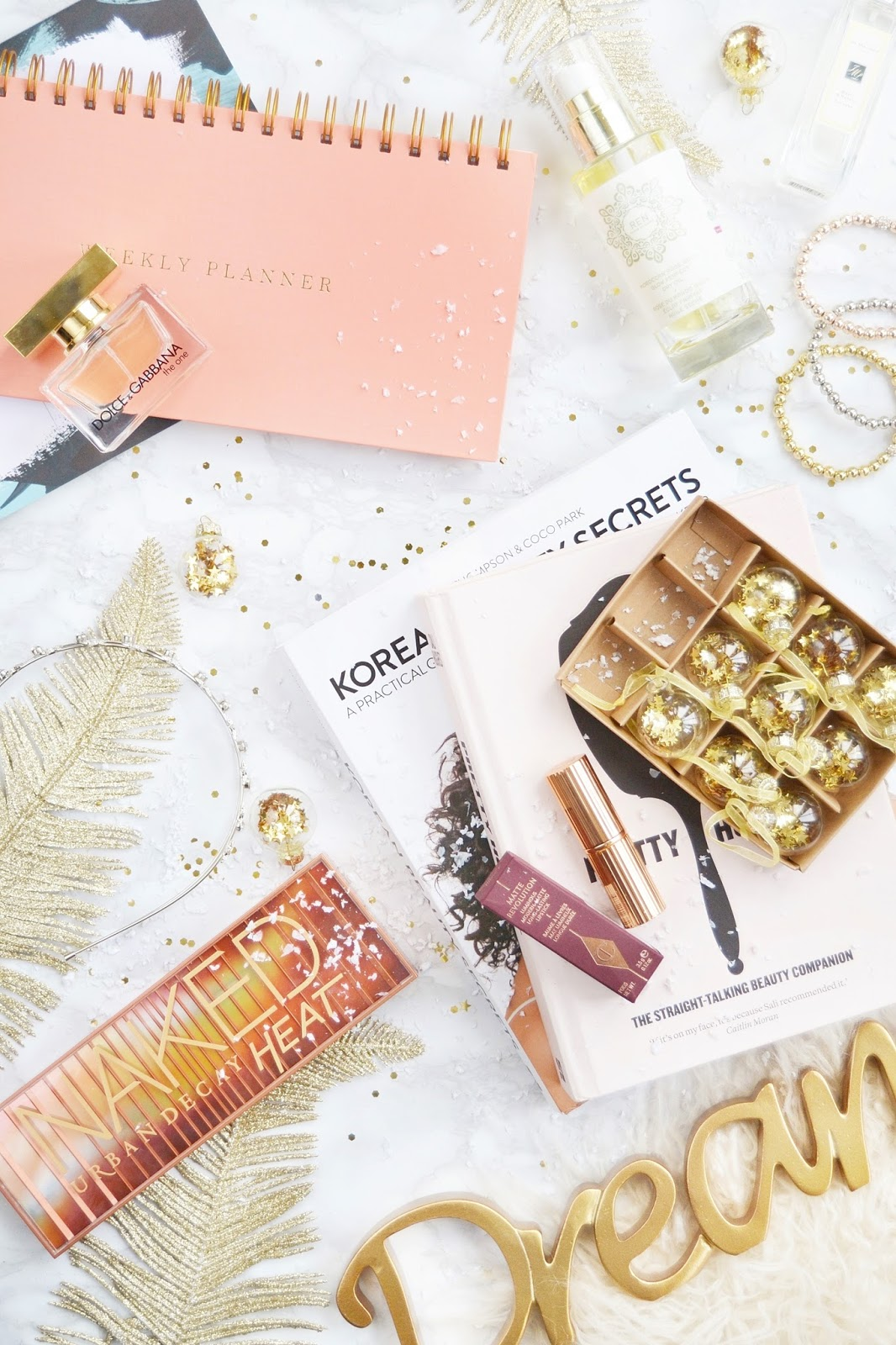 Things To Ask For Christmas.Stuck For What To Ask For Add These Treats To Your