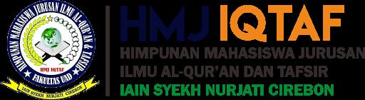 HMJIQTAFSENJA.COM | Platform Digital HMJ IQTAF IAIN Syekh Nurjati Cirebon