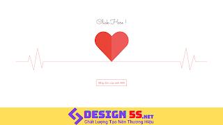 Theme blogspot tỏ tình bạn gái dễ thương 01 - Ảnh 1