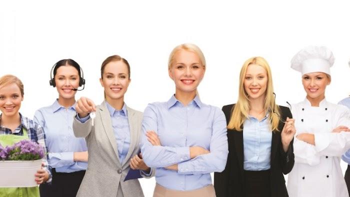 Türkiye Kadın Girişimcilik Endeksi