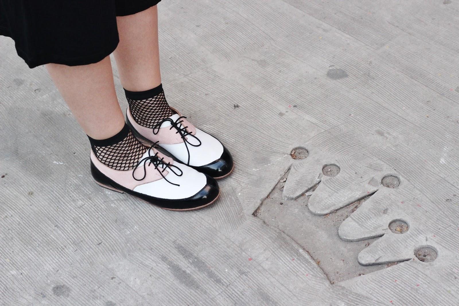 balcazar zapatos