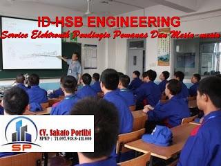 Service AC Ciledug Tangerang 08111442128