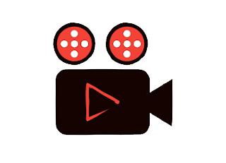 Benime - Whiteboard Animation Creator Pro Mod Apk 6.0
