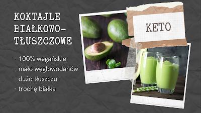 https://zielonekoktajle.blogspot.com/2020/04/przepisy-na-koktajle-biakowo-tuszczowe.html