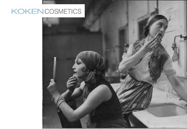 koken_cosmetics