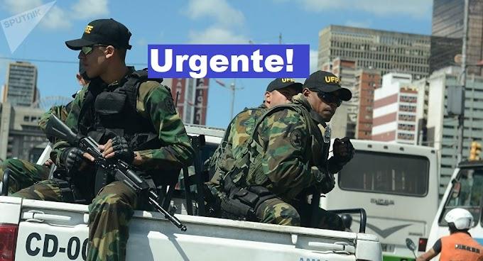 Bolsonaro destina 224 milhões para operação em apoio a Venezuelanos