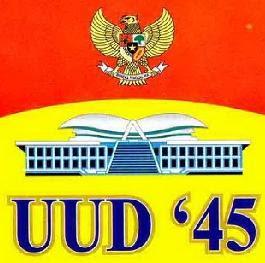uud 45