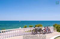 Вело велосипед