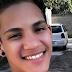 Estudante de 16 anos é morto a caminho da escola em Nova Iguaçu