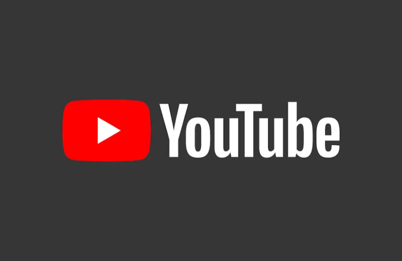 YouTube Goes Beyond COVID-19 Misinformation to Block All Anti-Vaccine Content