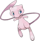 夢幻 Mew 配招最佳技能   Pokémon Go 寶可夢精靈攻略推薦   夢幻技能 - 樂   書