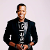 JT Medupe plays Jacob Zuma in 'Khwezi'