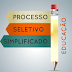 Alto do Rodrigues institui comissão municipal para Processo Seletivo Simplificado