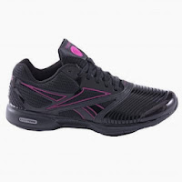pantofi-sport-de-la-reebok-3