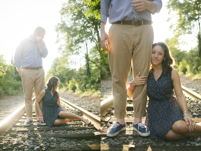 engagement, couple, photography, south jersey, photographer, bucks county, wedding