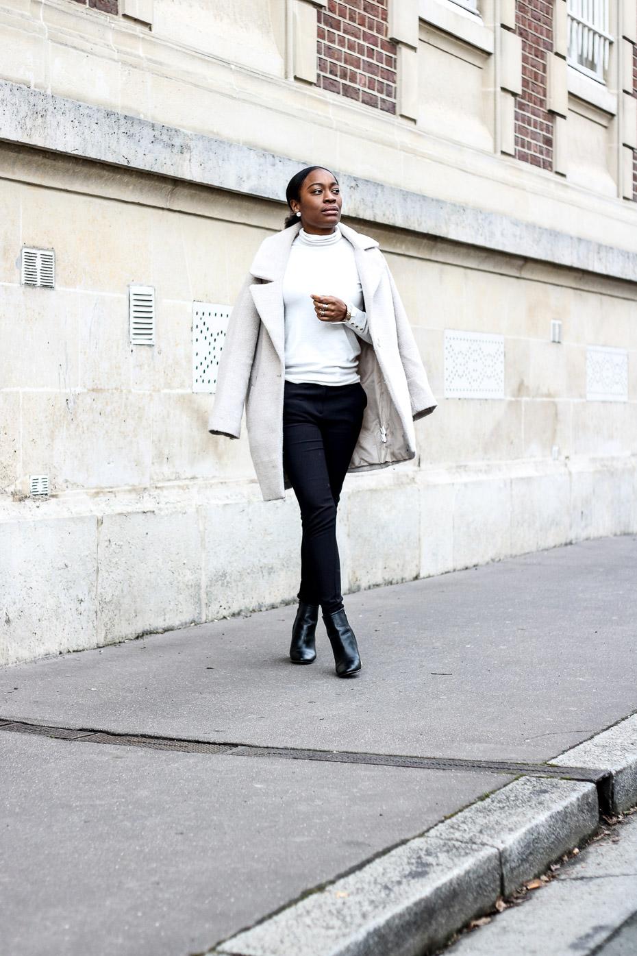 blogueuse-mode-femme
