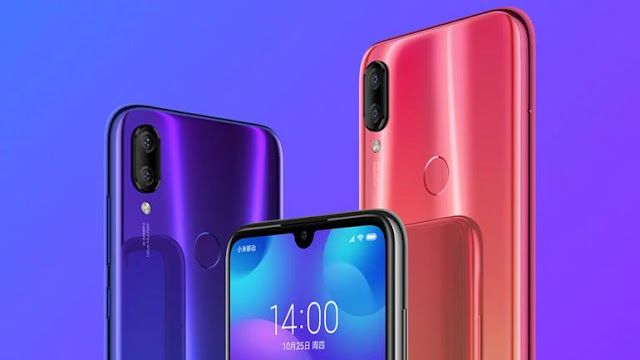 news, tech, tech news, latest technology, technology, new Mi Play, Xiaomi, mobile, Chinese phone maker Xiaomi, price, new phone, samsung, phone features, Apple iPhone, good price, google, apple iphone,