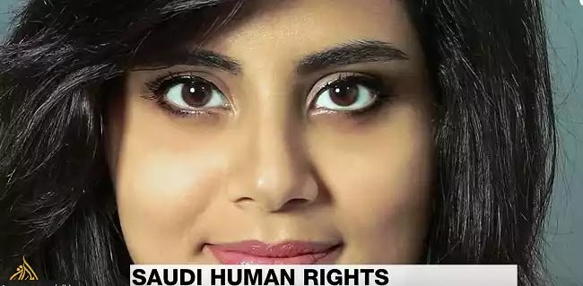 Αρνήθηκε πρόταση να αφεθεί ελεύθερη με αντάλλαγμα να διαψεύσει ότι υπέστη βασανιστήρια