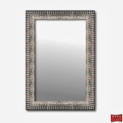 Καθρέπτης με κορνίζα Νο 462
