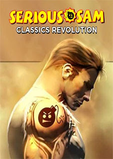Serious Sam Classics Revolution Thumb