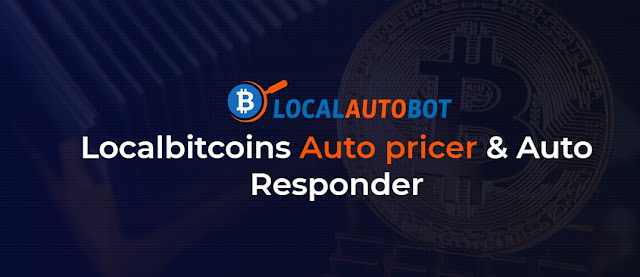 Can i trade bitcoin through trading view malaysia