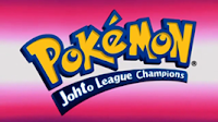 http://www.animespy5.com/2017/04/pokemon-campeoes-da-liga-johto.html