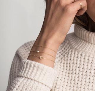 bijoux tendance hiver