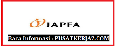 Rekrutmen Kerja Padang S1 Oktober 2019