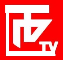 ThopTv APK Download Latest Version 20 0 in 2019