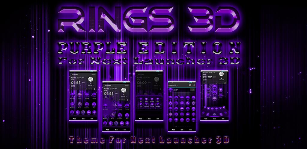 Next_Launcher_Theme_RingsPurple3D.png