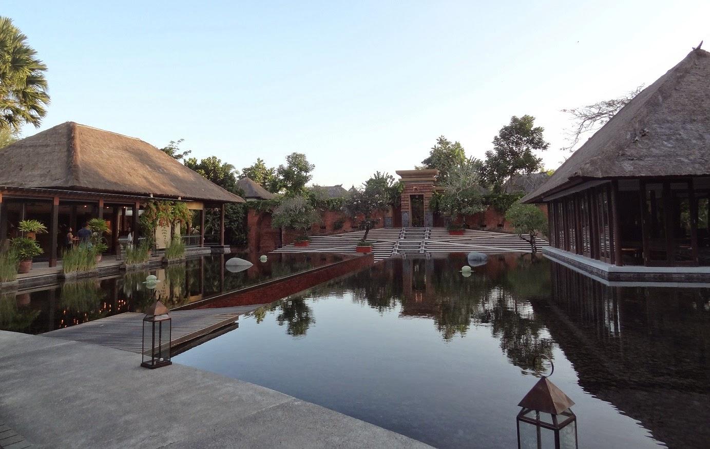 Batu Alam Bali - Erabaru Basalto