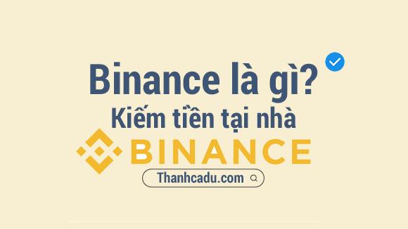 san binance co lua ao khong,binance la gi co lua ao khong,app binance la gi,binance lua ao,p2p binance la gi,app binance co lua ao khong,san binance la gi,binance la cong ty gi,binance ang nhap,binance com login,kucoin,binance lua ao,binance us,ownload binance apk,binance market,binance com markets,binance coin,spot market binance,binance register