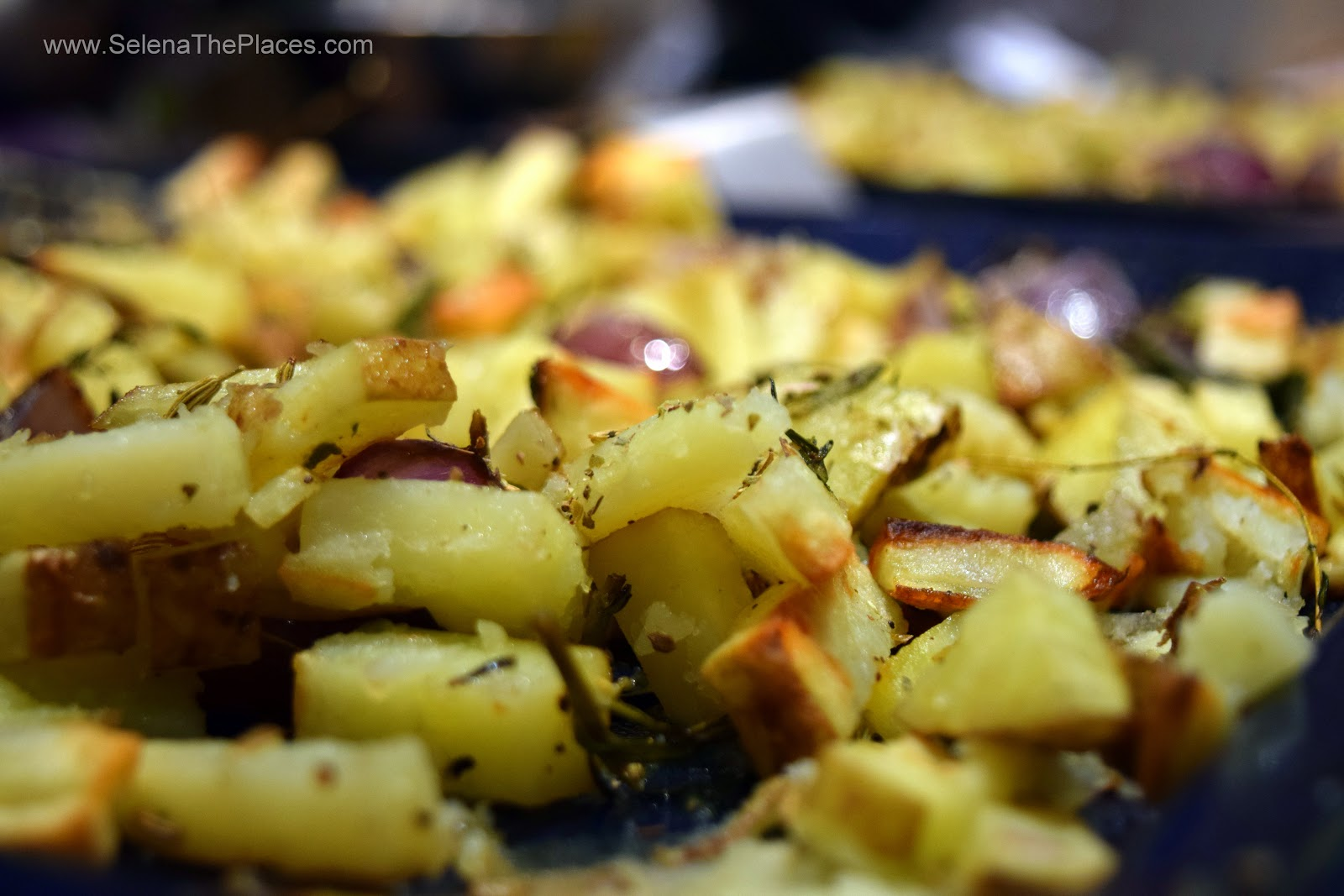 La Cucina Caldesi Cookery School