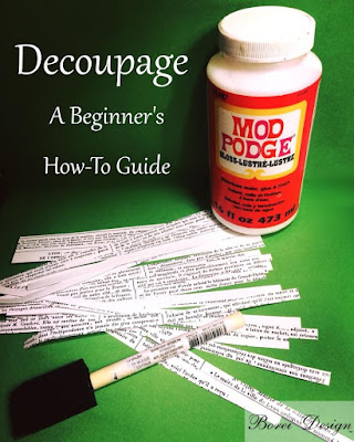 decoupage-mod-podge-modpodge-how-to-tutorial-crafts-diy