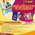 Atención niñas y niños de quinto a octavo básico. Participa en el Concurso Literario ¿Qué significa ser niño o niña en Limache?