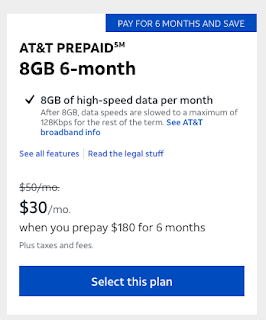 at&t-prepaid-offering-new-6-month-multi-month-plan