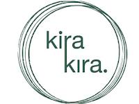 Loker Semarang Bulan Februari 2020 - Kirakira Resto