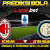 PREDIKSI AC MILAN VS INTER MILAN 22 SEPTEMBER 2019