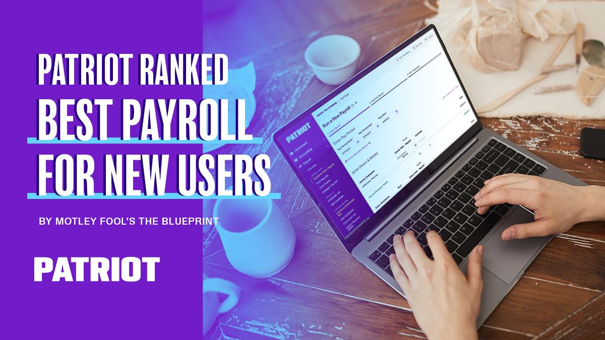 PR_best_payroll_new_users_blueprint-featured