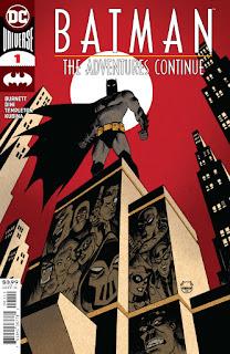 https://www.amazon.com/Batman-Adventures-Continue-2020-1-ebook/dp/B0861RJ7WK/ref=as_li_ss_tl?dchild=1&keywords=Batman+The+Adventures+Continue+#1&qid=1592106366&sr=8-1&linkCode=ll1&tag=doyoudogear-20&linkId=be7112d220a70e3501925c402f986932&language=en_US