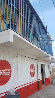 propiedades en venta en tijuana, casa de inmobiliaria, amplia, trato directo con local comercial