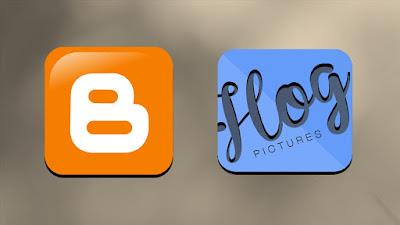 Pengertian dan Sejarah Blogger.com (Layanan) - Hog Pictures